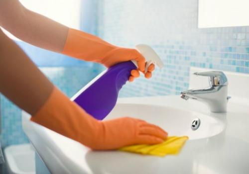 Câmara aprova regulamentação dos direitos dos empregados domésticos