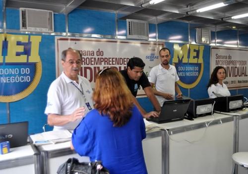 Câmara autoriza microempreendedor a usar residência para sediar empresa